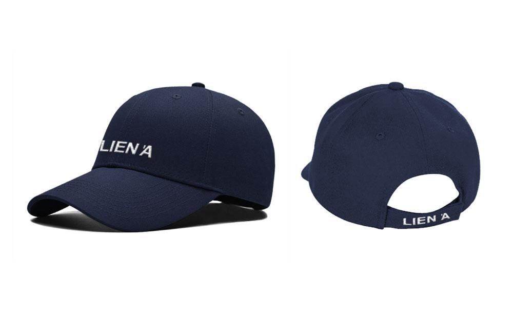 đặt may mũ nón đồng phục
