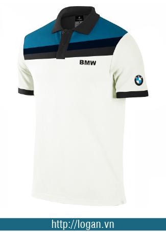 Đồng phục BMW phú mỹ