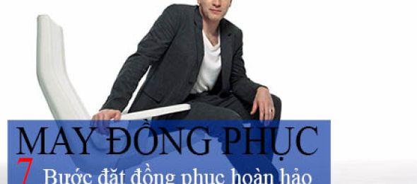 Ao thung dong phuc, may ao thun dong phuc, ao thun, dong phuc