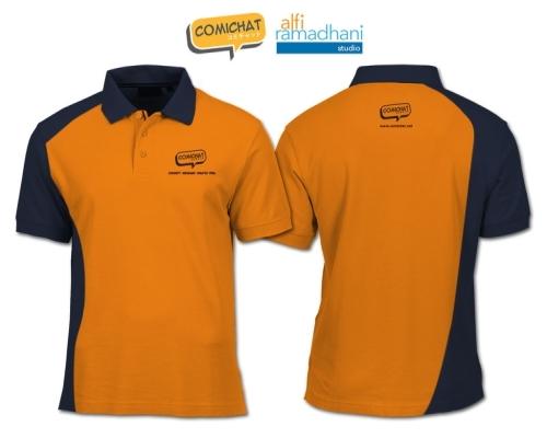 Chất liệu thun nào cho áo đồng phục công ty bạn?