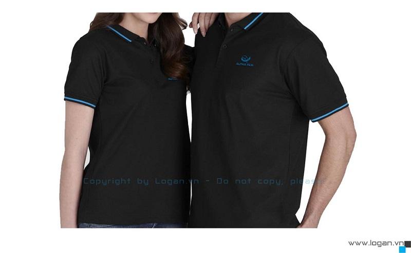Công ty may đồng phục áo thun - Sơ mi tại HCM   Logan Uniform™
