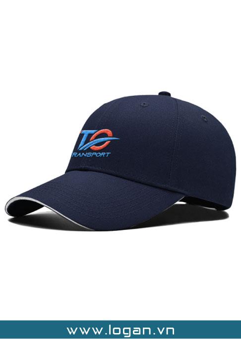 mũ nón đồng phục