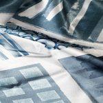 (Giới thiệu) in áo thun chuyển nhiệt, phân loại và các kiểu in chuyển nhiệt ứng dụng