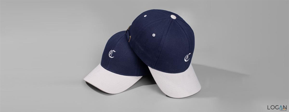 mũ nón kết lưỡi trai tiêu chuẩn
